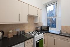 Spittal Street Apartment-19