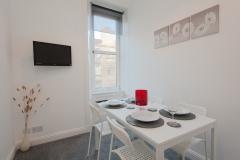 Spittal Street Apartment-23