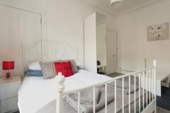 Spittal Street Apartment-4