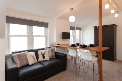 Castle Wynd Apartment-4