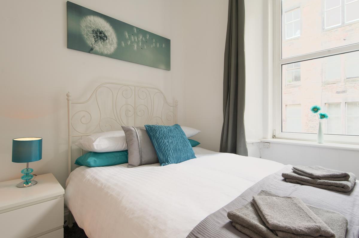 Spittal Street Apartment-10