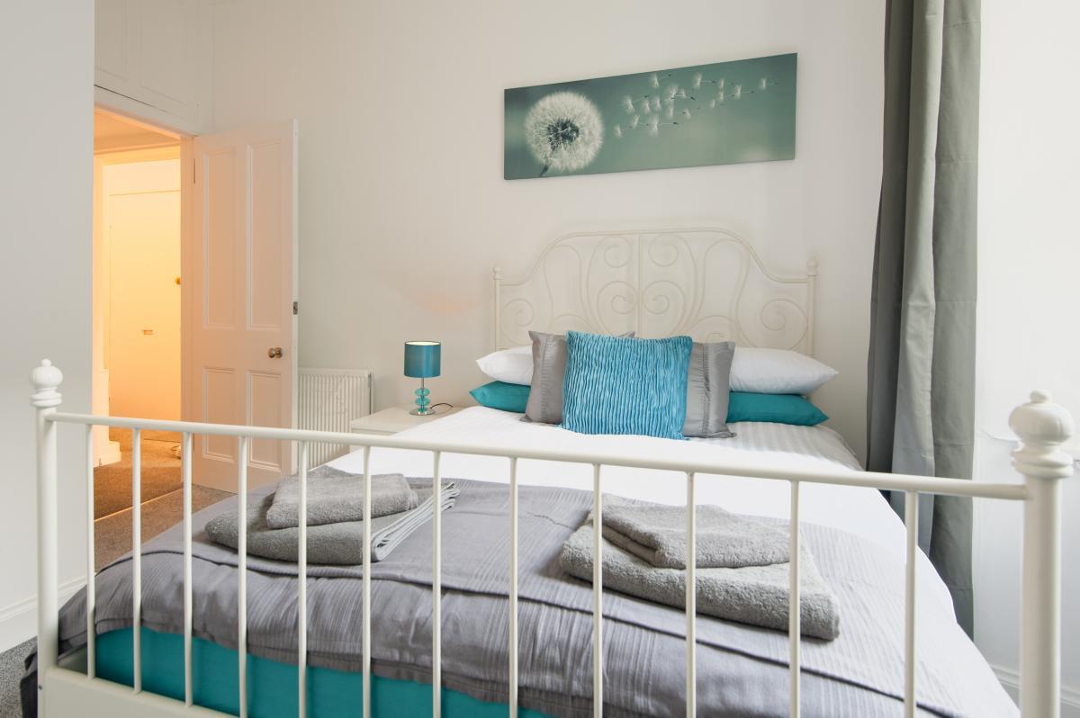 Spittal Street Apartment-11