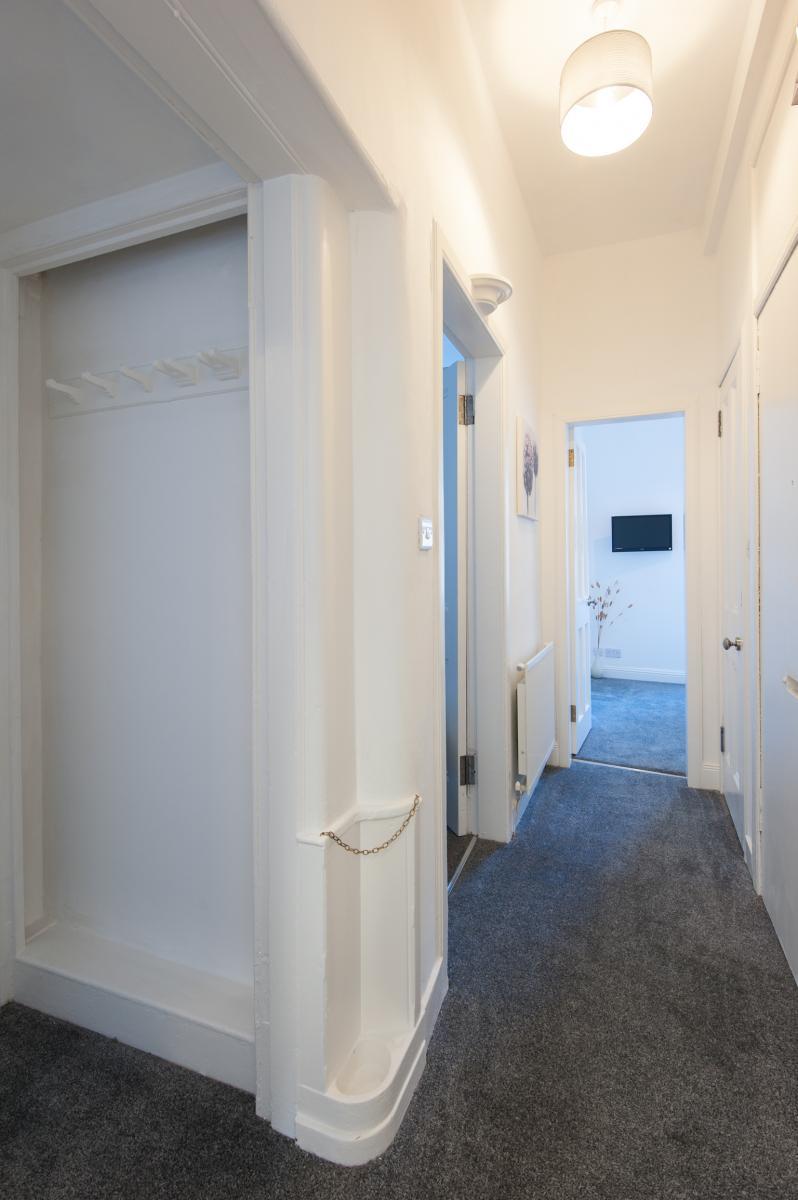 Spittal Street Apartment-25