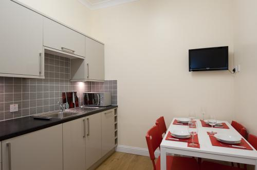 Bread Street Apartment-23 (2)